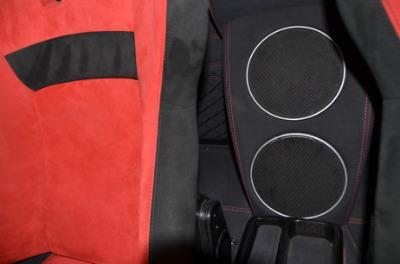 Used 2004 Ferrari 360 Challenge Stradale Used 2004 Ferrari 360 Challenge Stradale for sale Sold at Cauley Ferrari in West Bloomfield MI 27