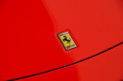 Used 2004 Ferrari 360 Challenge Stradale Used 2004 Ferrari 360 Challenge Stradale for sale Sold at Cauley Ferrari in West Bloomfield MI 70