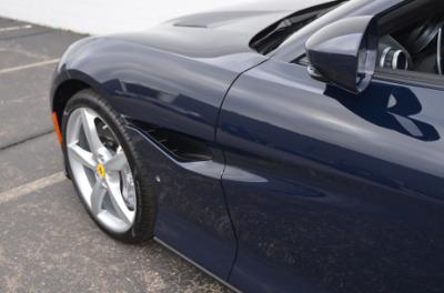Used 2019 Ferrari Portofino Used 2019 Ferrari Portofino for sale $229,900 at Cauley Ferrari in West Bloomfield MI 69