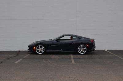 Used 2019 Ferrari Portofino Used 2019 Ferrari Portofino for sale $229,900 at Cauley Ferrari in West Bloomfield MI 73