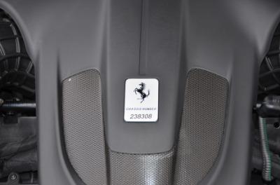 Used 2019 Ferrari Portofino Used 2019 Ferrari Portofino for sale $229,900 at Cauley Ferrari in West Bloomfield MI 84