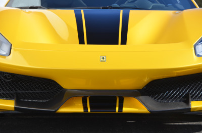 Used 2020 Ferrari 488 Pista Spider Used 2020 Ferrari 488 Pista Spider for sale $599,900 at Cauley Ferrari in West Bloomfield MI 60