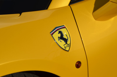 Used 2020 Ferrari 488 Pista Spider Used 2020 Ferrari 488 Pista Spider for sale $599,900 at Cauley Ferrari in West Bloomfield MI 75