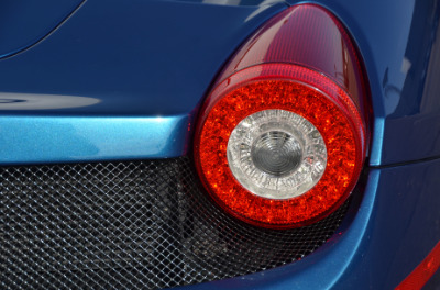 Used 2014 Ferrari 458 Spider Used 2014 Ferrari 458 Spider for sale Sold at Cauley Ferrari in West Bloomfield MI 80