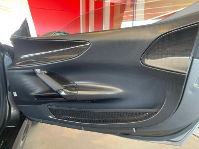 New 2021 Ferrari SF90 Stradale New 2021 Ferrari SF90 Stradale for sale Call for price at Cauley Ferrari in West Bloomfield MI 56
