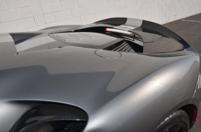 New 2021 Ferrari SF90 Stradale New 2021 Ferrari SF90 Stradale for sale Call for price at Cauley Ferrari in West Bloomfield MI 67