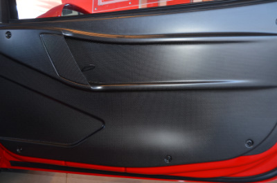 New 2021 Ferrari 488 Challenge EVO New 2021 Ferrari 488 Challenge EVO for sale Call for price at Cauley Ferrari in West Bloomfield MI 42