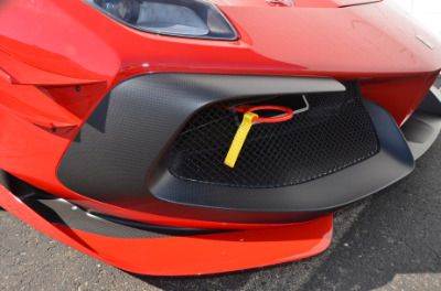 New 2021 Ferrari 488 Challenge EVO New 2021 Ferrari 488 Challenge EVO for sale Call for price at Cauley Ferrari in West Bloomfield MI 72