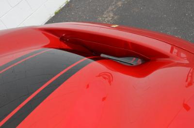 Used 2020 Ferrari 488 Pista Spider Used 2020 Ferrari 488 Pista Spider for sale $574,900 at Cauley Ferrari in West Bloomfield MI 81