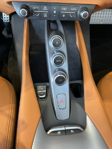 Used 2019 Ferrari Portofino Used 2019 Ferrari Portofino for sale $229,900 at Cauley Ferrari in West Bloomfield MI 38