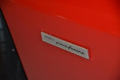 Used 1973 Ferrari 246 Dino GT Used 1973 Ferrari 246 Dino GT for sale Sold at Cauley Ferrari in West Bloomfield MI 31