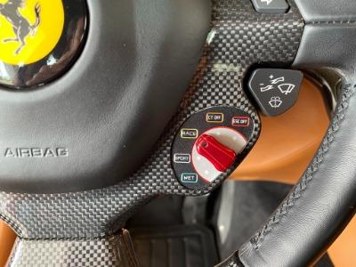 Used 2014 Ferrari F12berlinetta Used 2014 Ferrari F12berlinetta for sale $259,900 at Cauley Ferrari in West Bloomfield MI 28