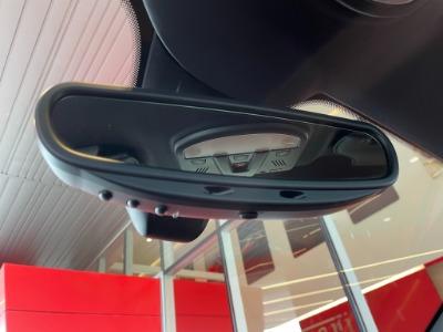 Used 2014 Ferrari F12berlinetta Used 2014 Ferrari F12berlinetta for sale $259,900 at Cauley Ferrari in West Bloomfield MI 34