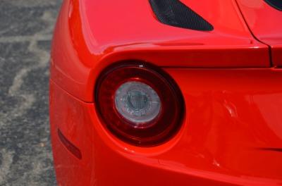 Used 2014 Ferrari F12berlinetta Used 2014 Ferrari F12berlinetta for sale $259,900 at Cauley Ferrari in West Bloomfield MI 61