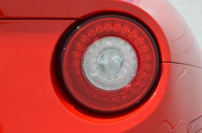 Used 2014 Ferrari F12berlinetta Used 2014 Ferrari F12berlinetta for sale $259,900 at Cauley Ferrari in West Bloomfield MI 64