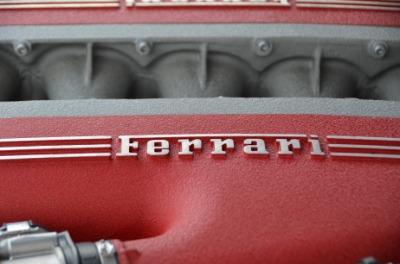 Used 2014 Ferrari F12berlinetta Used 2014 Ferrari F12berlinetta for sale $259,900 at Cauley Ferrari in West Bloomfield MI 90