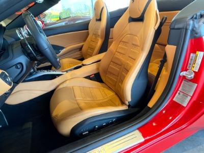 Used 2016 Ferrari California T Used 2016 Ferrari California T for sale $174,900 at Cauley Ferrari in West Bloomfield MI 28