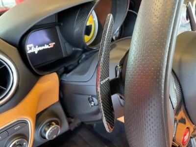 Used 2016 Ferrari California T Used 2016 Ferrari California T for sale $174,900 at Cauley Ferrari in West Bloomfield MI 37