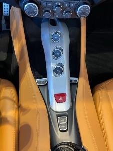 Used 2016 Ferrari California T Used 2016 Ferrari California T for sale $174,900 at Cauley Ferrari in West Bloomfield MI 43