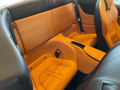Used 2016 Ferrari California T Used 2016 Ferrari California T for sale $174,900 at Cauley Ferrari in West Bloomfield MI 48