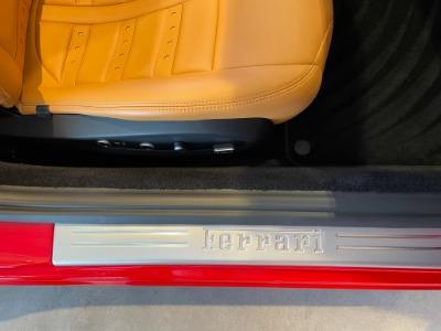 Used 2016 Ferrari California T Used 2016 Ferrari California T for sale $174,900 at Cauley Ferrari in West Bloomfield MI 56