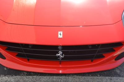 Used 2016 Ferrari California T Used 2016 Ferrari California T for sale $174,900 at Cauley Ferrari in West Bloomfield MI 62