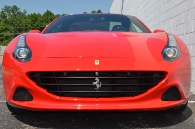 Used 2016 Ferrari California T Used 2016 Ferrari California T for sale $174,900 at Cauley Ferrari in West Bloomfield MI 83