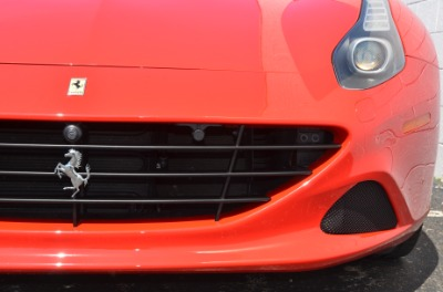 Used 2016 Ferrari California T Used 2016 Ferrari California T for sale $174,900 at Cauley Ferrari in West Bloomfield MI 89