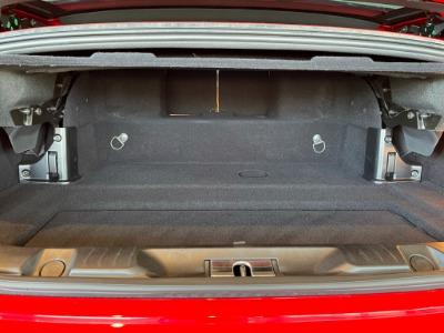 Used 2016 Ferrari California T Used 2016 Ferrari California T for sale $174,900 at Cauley Ferrari in West Bloomfield MI 99