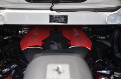 Used 2017 Ferrari 488 Spider Used 2017 Ferrari 488 Spider for sale $349,900 at Cauley Ferrari in West Bloomfield MI 95
