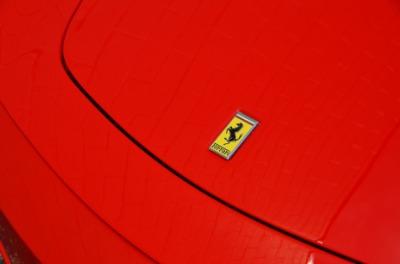 Used 2007 Ferrari F430 F1 Used 2007 Ferrari F430 F1 for sale Sold at Cauley Ferrari in West Bloomfield MI 63