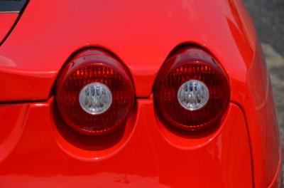 Used 2007 Ferrari F430 F1 Used 2007 Ferrari F430 F1 for sale Sold at Cauley Ferrari in West Bloomfield MI 69