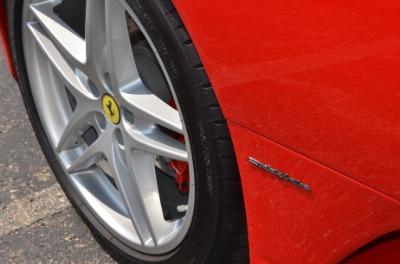 Used 2007 Ferrari F430 F1 Used 2007 Ferrari F430 F1 for sale Sold at Cauley Ferrari in West Bloomfield MI 74