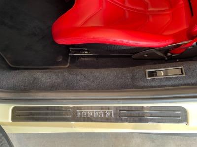 Used 2018 Ferrari 488 Spider Used 2018 Ferrari 488 Spider for sale $329,900 at Cauley Ferrari in West Bloomfield MI 26