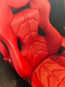 Used 2018 Ferrari 488 Spider Used 2018 Ferrari 488 Spider for sale $329,900 at Cauley Ferrari in West Bloomfield MI 49
