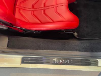 Used 2018 Ferrari 488 Spider Used 2018 Ferrari 488 Spider for sale $329,900 at Cauley Ferrari in West Bloomfield MI 52