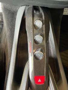 Used 2014 Ferrari F12berlinetta Used 2014 Ferrari F12berlinetta for sale $259,900 at Cauley Ferrari in West Bloomfield MI 32