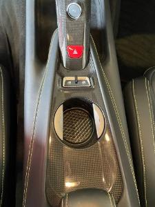 Used 2014 Ferrari F12berlinetta Used 2014 Ferrari F12berlinetta for sale $259,900 at Cauley Ferrari in West Bloomfield MI 33