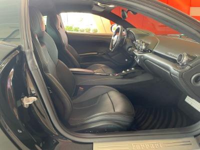 Used 2014 Ferrari F12berlinetta Used 2014 Ferrari F12berlinetta for sale $259,900 at Cauley Ferrari in West Bloomfield MI 41