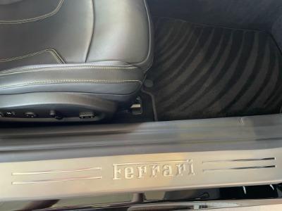 Used 2014 Ferrari F12berlinetta Used 2014 Ferrari F12berlinetta for sale $259,900 at Cauley Ferrari in West Bloomfield MI 49