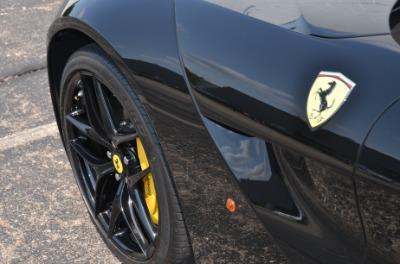 Used 2014 Ferrari F12berlinetta Used 2014 Ferrari F12berlinetta for sale $259,900 at Cauley Ferrari in West Bloomfield MI 62