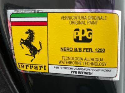 Used 2014 Ferrari F12berlinetta Used 2014 Ferrari F12berlinetta for sale $259,900 at Cauley Ferrari in West Bloomfield MI 82