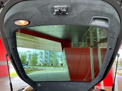 Used 2014 Ferrari F12berlinetta Used 2014 Ferrari F12berlinetta for sale $259,900 at Cauley Ferrari in West Bloomfield MI 85