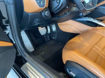 Used 2016 Ferrari California T Used 2016 Ferrari California T for sale $179,900 at Cauley Ferrari in West Bloomfield MI 25