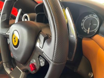 Used 2016 Ferrari California T Used 2016 Ferrari California T for sale $179,900 at Cauley Ferrari in West Bloomfield MI 43