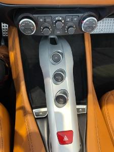 Used 2016 Ferrari California T Used 2016 Ferrari California T for sale $179,900 at Cauley Ferrari in West Bloomfield MI 45