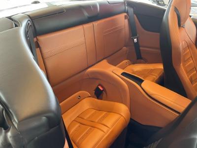 Used 2016 Ferrari California T Used 2016 Ferrari California T for sale $179,900 at Cauley Ferrari in West Bloomfield MI 48