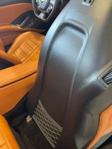 Used 2016 Ferrari California T Used 2016 Ferrari California T for sale $179,900 at Cauley Ferrari in West Bloomfield MI 49