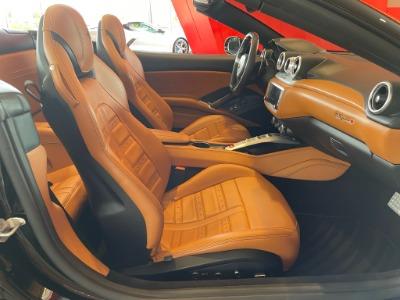 Used 2016 Ferrari California T Used 2016 Ferrari California T for sale $179,900 at Cauley Ferrari in West Bloomfield MI 53