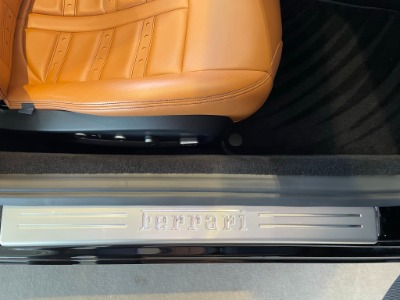 Used 2016 Ferrari California T Used 2016 Ferrari California T for sale $179,900 at Cauley Ferrari in West Bloomfield MI 60